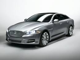 jaguar front 2015 jaguar xj pictures front new design hastag review
