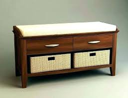 bedroom benches ikea bedroom bench ikea ubound co