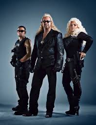 Bounty Hunter Halloween Costumes 29 Beth Images Dog Bounty Hunter Hunters
