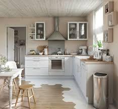 modele carrelage cuisine modele carrelage cuisine sol carrelage idées de décoration de