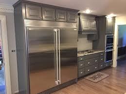home remodeling custom kitchens u0026amp baths kitchen design