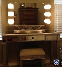 vanity hollywood lighted mirror hollywood mirror vanity countryboy me