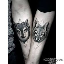 forearm tattoo designs ideas meanings images
