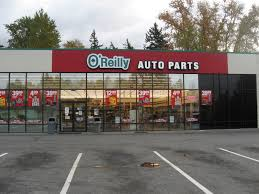 Bellingham Wa Zip Code Map by O U0027reilly Auto Parts At 4056 Guide Meridian Bellingham Wa Auto