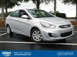 2013 hyundai accent gs 2013 hyundai accent prices reviews and pictures u s