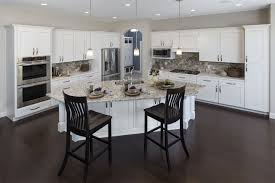 Jamestown Designer Kitchens by Studio41 Home Design Showroom Cabinetry Kountry Wood Semi