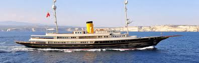 Best Yacht Names Classic Yacht Charter Fleet Luxury Classic Yachts For Charter
