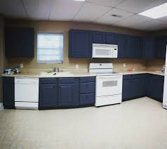 Kitchen Cabinets Chattanooga Tn Chattanooga Furniture And Cabinet Painting Home Facebook
