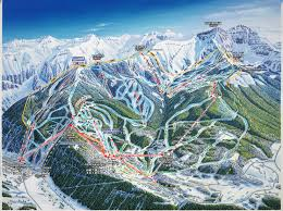 Colorado Weather Forecast Map by Telluride Ski Resort Guide Location Map U0026 Telluride Ski Holiday