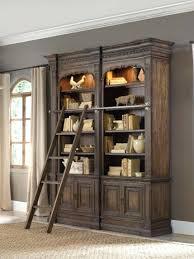 shelves bookshelf with ladder shelf storage thumb img bookshelf
