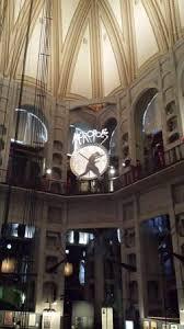 mole antonelliana interno interno della mole antonelliana foto di museo nazionale