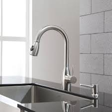 kitchen sinks faucets kitchen choose kitchen sink faucet step faucets how to steps