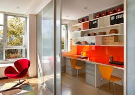 office at home 20 modern home office for small space ideas home design and interior