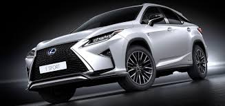 lexus rx thailand price walking the talk philippine tatler
