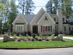 transitional house style transitional style home 2