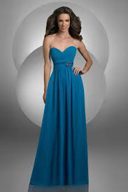 junior bridesmaid dresses online cheap bridesmaid dresses sale