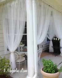 Best Outdoor Curtains Curtains Outdoor Curtains Ikea Ideas Outdoor Patio Windows