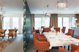Restaurant Esszimmer In Berlin Seniorenresidenz Villa Clay Clayallee 225 D In 14195 Berlin