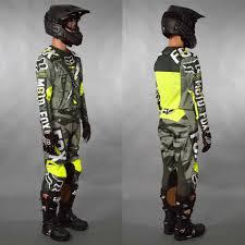 rockstar motocross goggles rockstar super mx shift strike red shift motocross gear combo