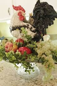 table top flower arrangements image result for country table top flower arrangements