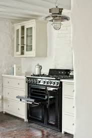 Modern Country Kitchen Ideas 27 Best Smeg Victoria Tradizionale Images On Pinterest Victoria