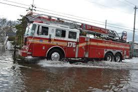 tonka mighty motorized fire truck 100 best looking ladder ever firetrucks fire trucks