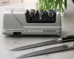professional knife sharpener u2013 cassandra u0027s kitchen