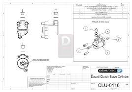 ducati regulator schematic wiring diagram simonand
