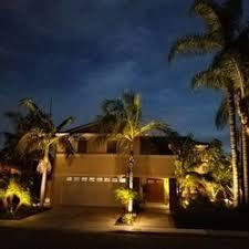 dan u0027s sprinklers and landscape lighting 54 reviews lighting