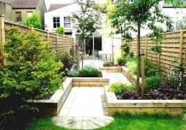 bafee most interesting small simple garden design ideas download