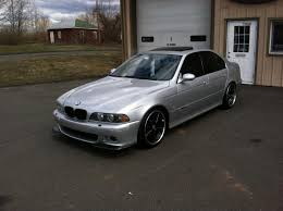 bmw ct bmw repair shops in ct independent bmw service in