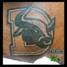 angry ink tattoos tattoo 304 muldee st durham nc phone