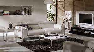 Natuzzi Leather Sofa by Natuzzi Italian Leather Sofa 36 With Natuzzi Italian Leather Sofa