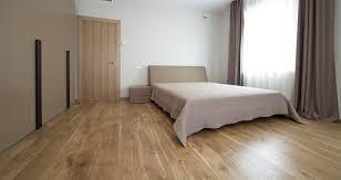 decorating fantastic mullican flooring for home