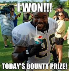 Saints Falcons Memes - funniest nfl memes you can find page 3 talk about the falcons