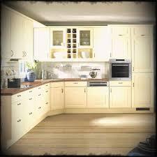 Kitchen Furniture Price Large Size Of Kitchen Pvc Furniture Plans Pdf Indian Modular Low