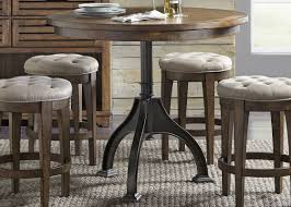Dining Room Table Chairs by Williston Forge Tucker 5 Piece Dining Table Set U0026 Reviews Wayfair