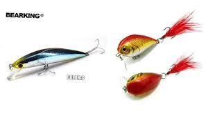 rattletrap lure best bass fishing lures u2013 deanlevin info