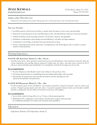 hostess resume exles here are hostess resume sle x restaurant host resume sle