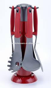 2016 best selling products morden nylon kitchen tools kitchen