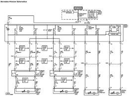 2008 malibu wiring diagram 2008 wiring diagrams instruction