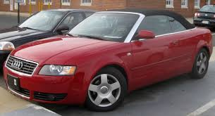 audi a4 coupe convertible 2008 audi a4 convertible reviews msrp ratings with