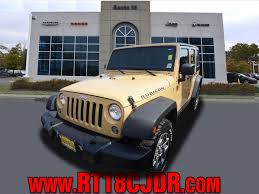 used jeep for sale by owner route 18 chrysler jeep dodge ram east brunswick nj