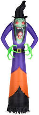 Lowes Halloween Inflatables by