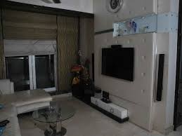 homes interiors lifestyle homes by 999 interiors interiors interior designer in