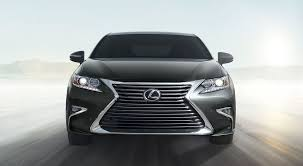 lexus suv for sale wa 2017 lexus es 350 for sale near alexandria va pohanka lexus