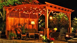 patio u0026 pergola pergola shade options wonderful lattice pergola