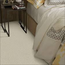 Interlocking Vinyl Flooring by Architecture Wonderful Wellmade Vinyl Plank Flooring Vinyl