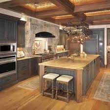 Tuscan Kitchen Design Ideas by 115 Best Million Dollar Kitchens Images On Pinterest Dream