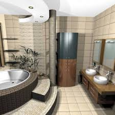 bathroom latest bathroom designs bathroom setup bathroom